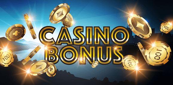casinon erbjuder stora casinobonusar